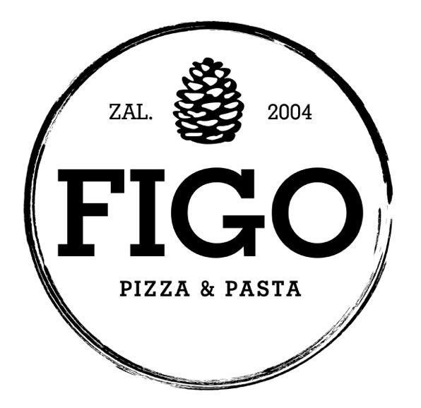 Figo_kruh logo